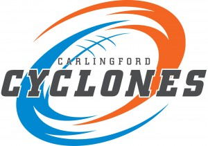 Carlingford Cyclones