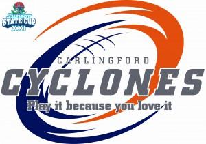 JSC2015-CC slogan