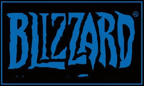 Blizzard-Juniors