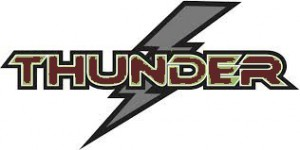 Thunder-Juniors