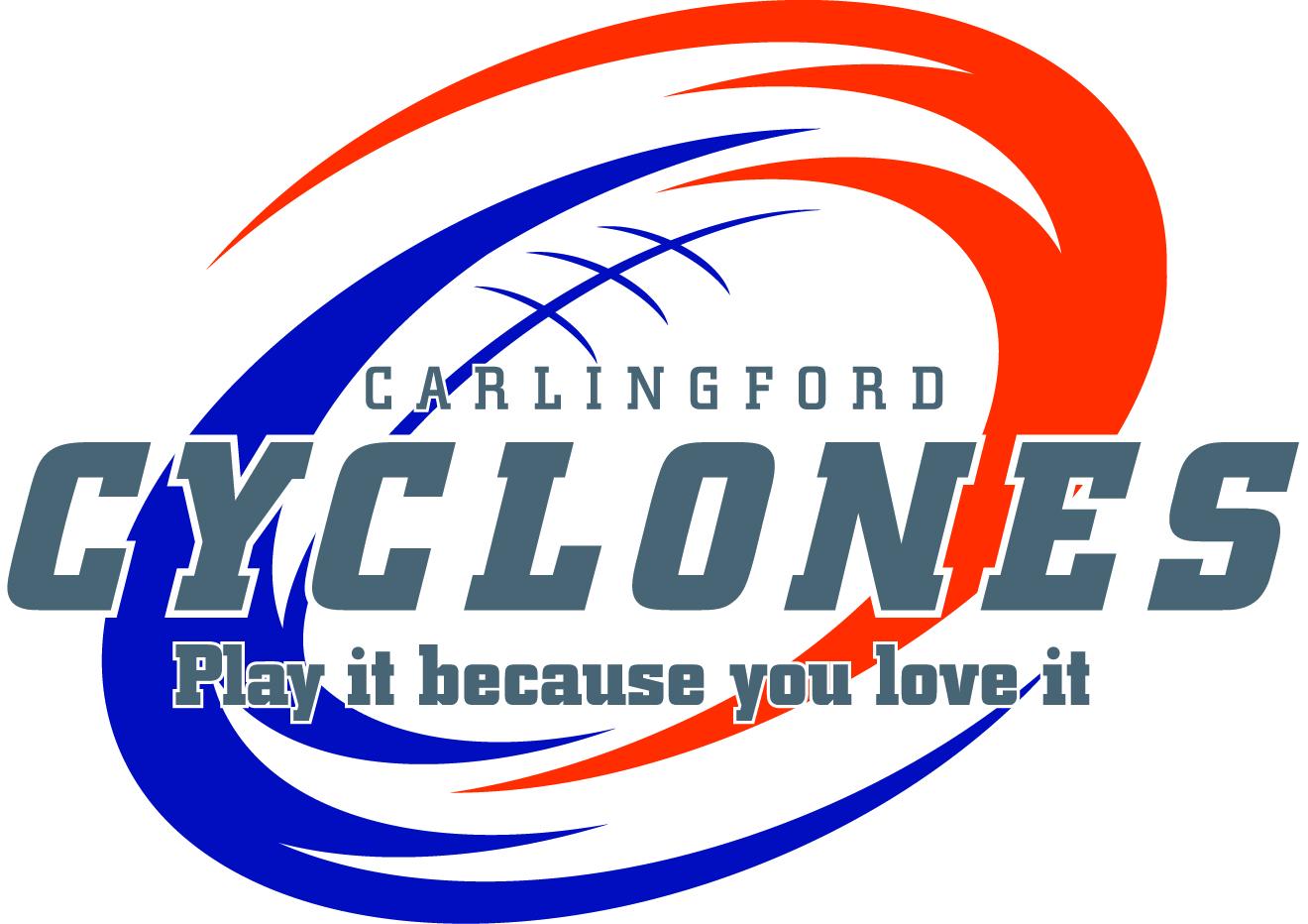 CC slogan