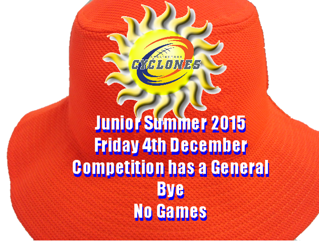 JuniorsSummer2015-Bye